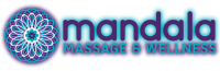 Mandala Massage & Wellness