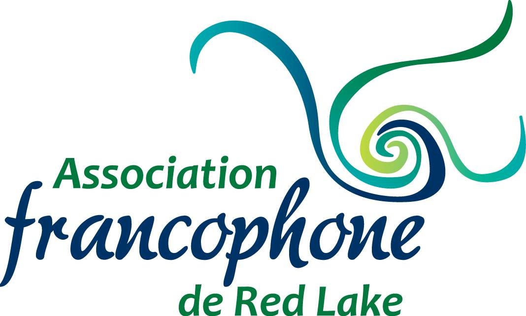 Association francophone de Red Lake