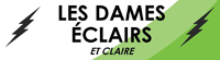 dameseclairs