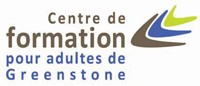 Centre de formation pour adultes de Greenstone - CFAG