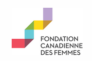 fondationcanadiennedesfemmes logo