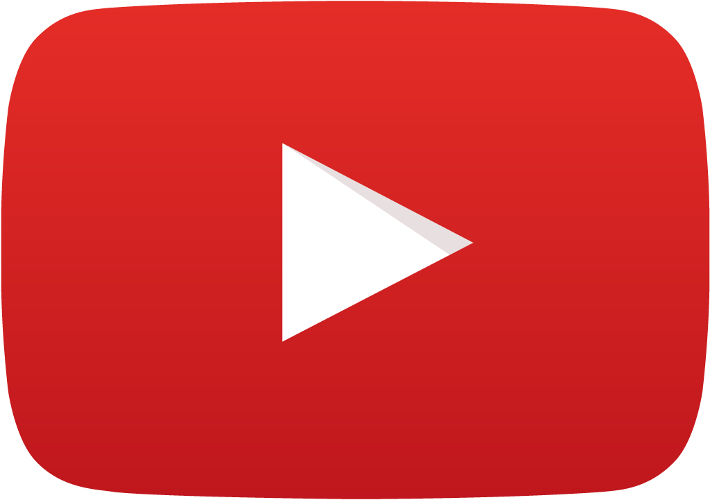 logoyoutubecourt